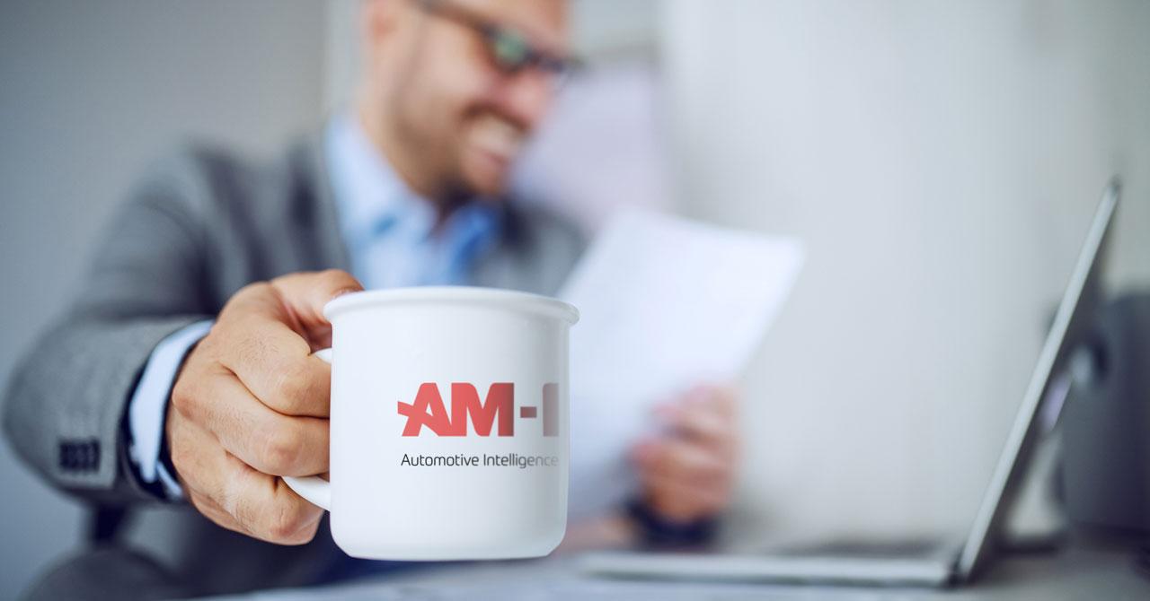 Automotive Intelligence Insights  <br/> Part 2