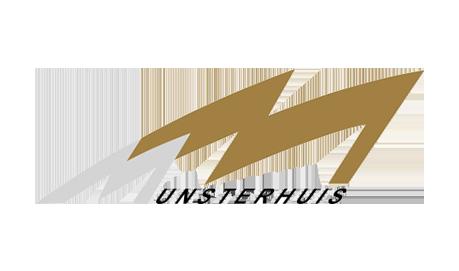 icoon Munsterhuis Renault