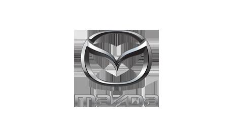 icoon Mazda Nederland